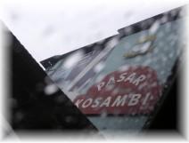 Pasar Kosambi